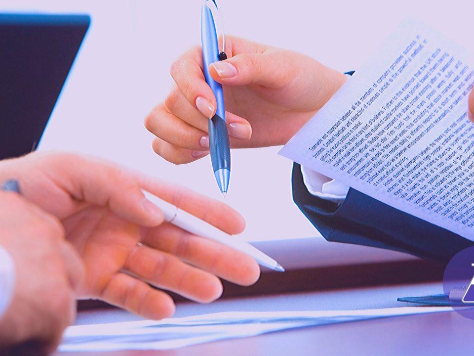 Contratar agencia SEO