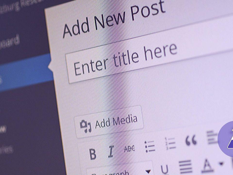 Optimizar SEO de contenidos